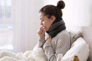Лечение кашля в домашних условиях народными средствами: рекомендации для женщин и детей, средства от сухого и влажного кашля | +Отзывы