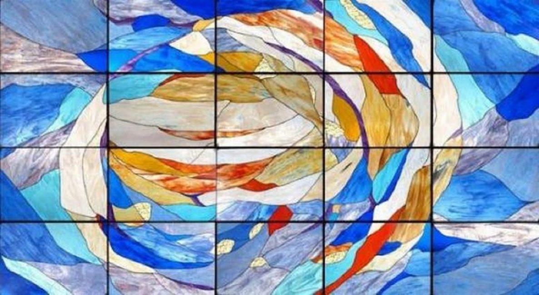 Необычность абстракции