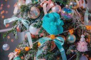 Новогодние игрушки на елку своими руками: красиво, оригинально, с душой! Мастер-классы и пошаговые инструкции | (75+ Фото Идей & Видео)