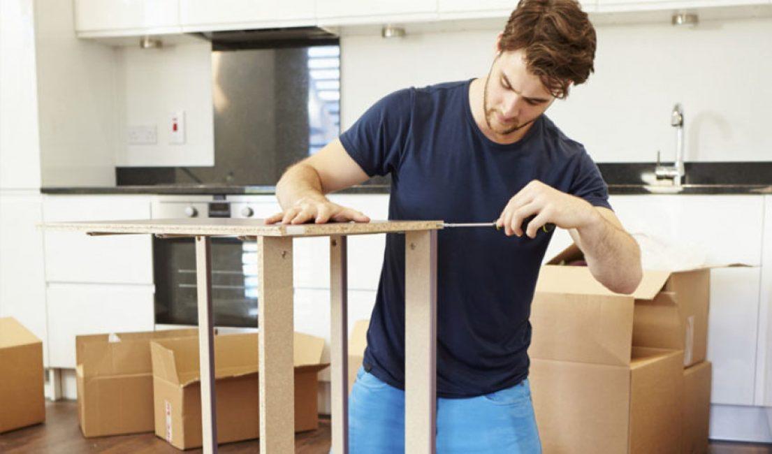 Хороший набор инструментов обязательно должен присутствовать в каждом доме