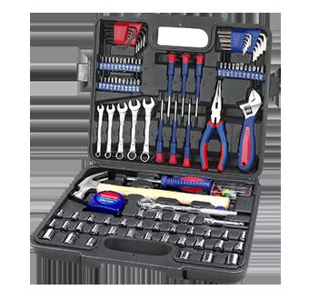 Наборы инструментов с Алиэкспресс (AliExpress) | ТОП-20 Лучших: Рейтинг +Отзывы