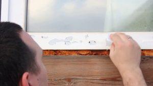 Чем удалить следы от скотча с поверхности пластика или мебели? | ТОП-6 эффективных способов