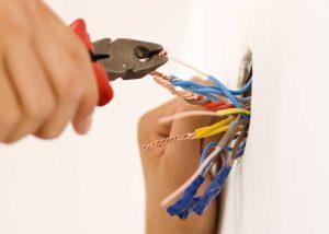 Соединение электрических проводов ⚡⚡⚡: ТОП-3 Лучших способа ?