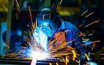 Как варить сваркой тонкий металл