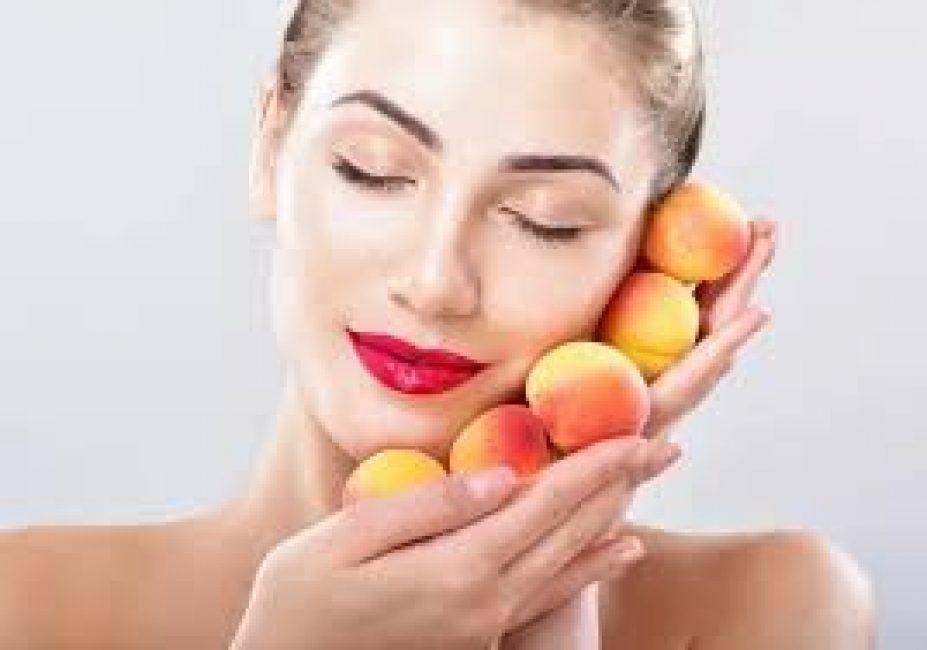 Нектарин - польза и вред для здоровья женщины