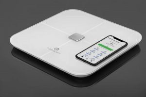 ТОП-10 Лучших умных весов | Рейтинг +Отзывы