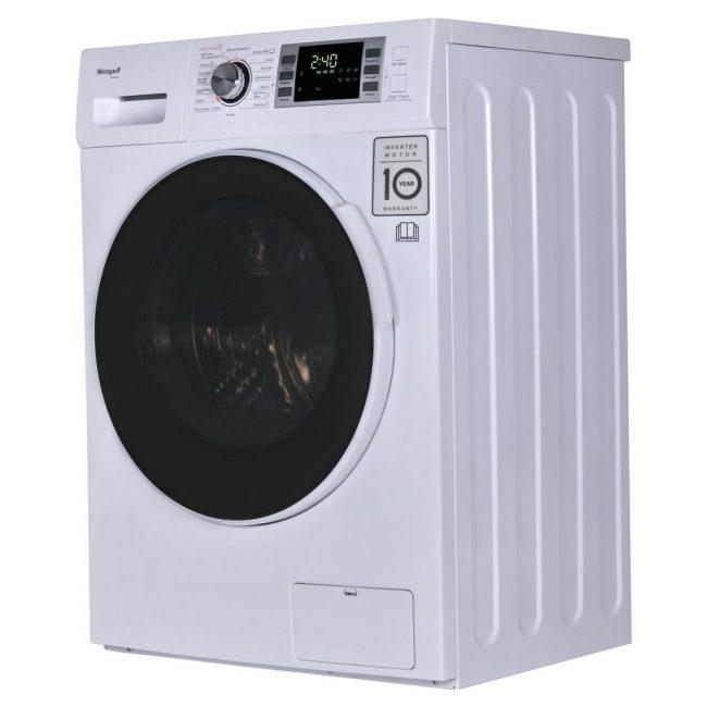 Лучшие стиральные машины | ТОП-25: Рейтинг +Отзывы