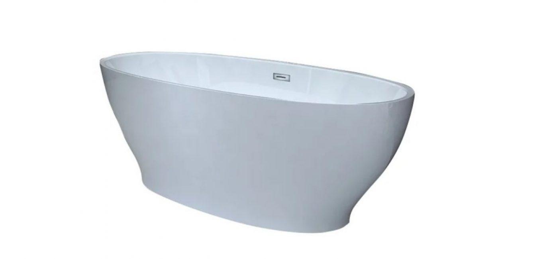 Лучшие акриловые ванны | ТОП-10 Рейтинг + Отзывы