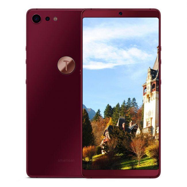 Лучший смартфон до 10000 рублей | ТОП-16 Рейтинг +Отзывы