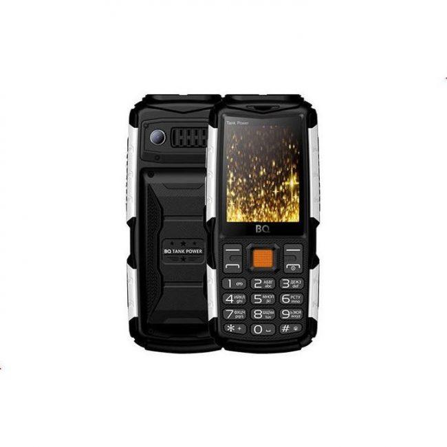 Лучшие кнопочные телефоны | ТОП-23 Рейтинг + Отзывы