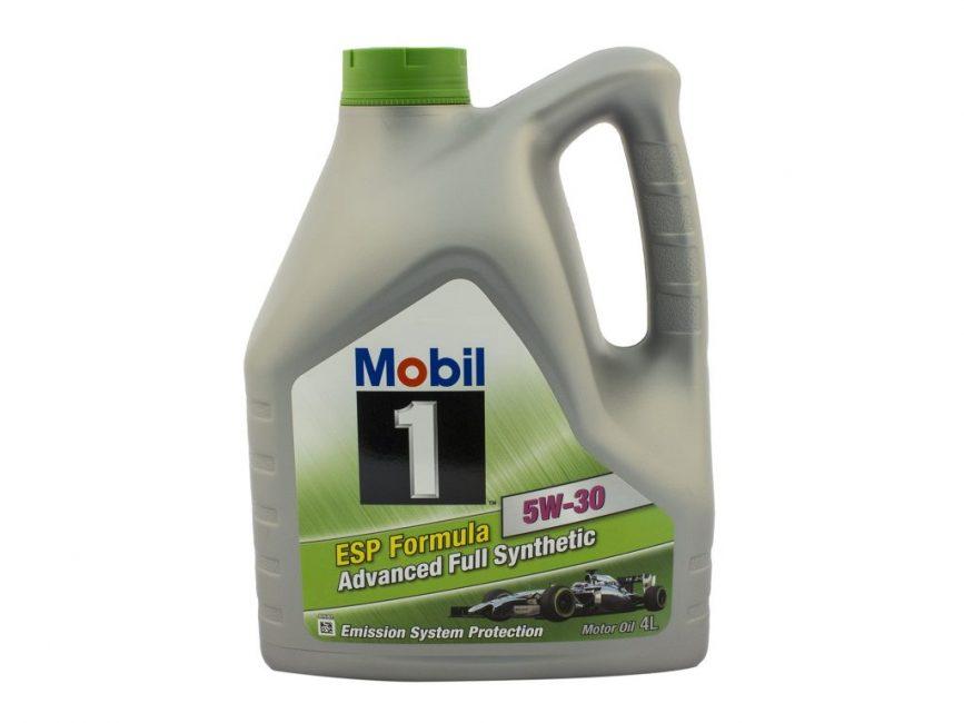 Лучшие моторные масла   ТОП-12 Рейтинг + Отзывы