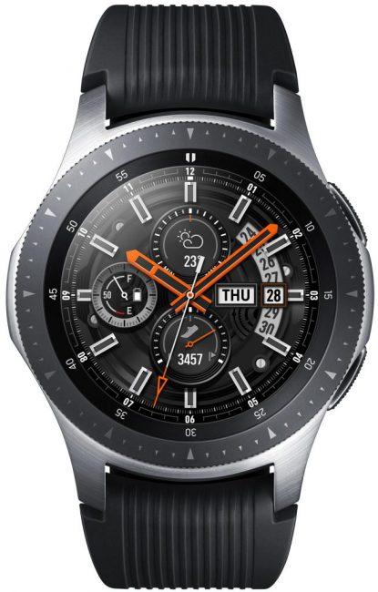 Лучшие смарт часы | ТОП-15 Рейтинг + Отзывы
