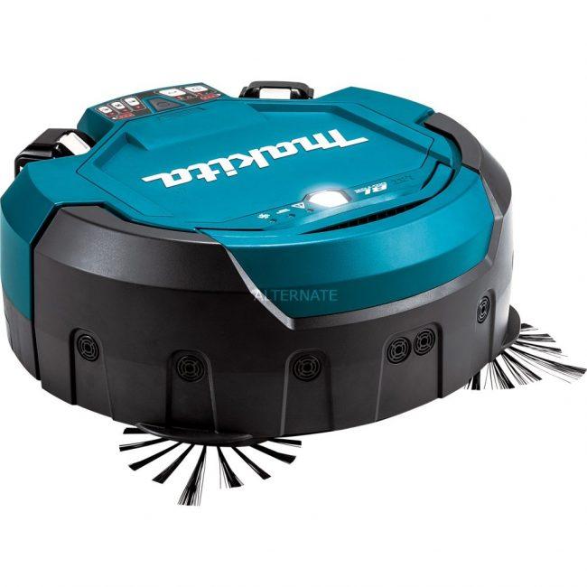 Лучшие роботы-пылесосы | ТОП-15 Рейтинг + Отзывы