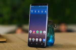 Лучший смартфон до 20000   ТОП-10 Рейтинг + Отзывы