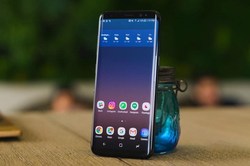 Лучший смартфон до 20000