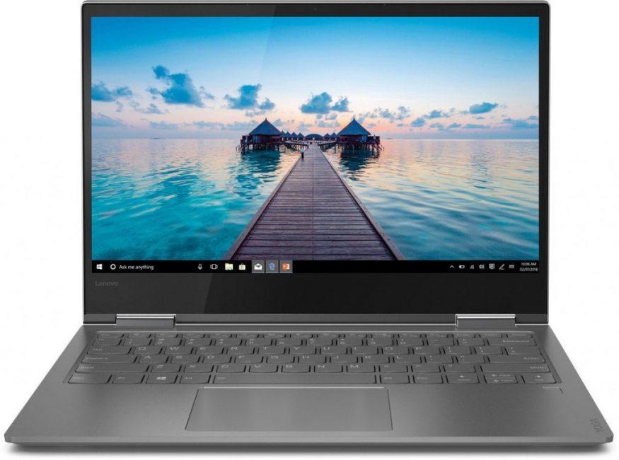 Лучшие ноутбуки | ТОП-20 Рейтинг + Отзывы