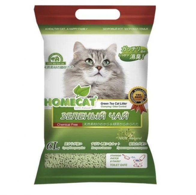 Лучшие наполнители для кошачьего туалета | ТОП-12 Рейтинг + Отзывы