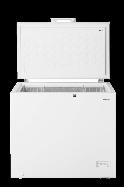 Лучшие морозильные камеры | ТОП-20: Рейтинг +Отзывы