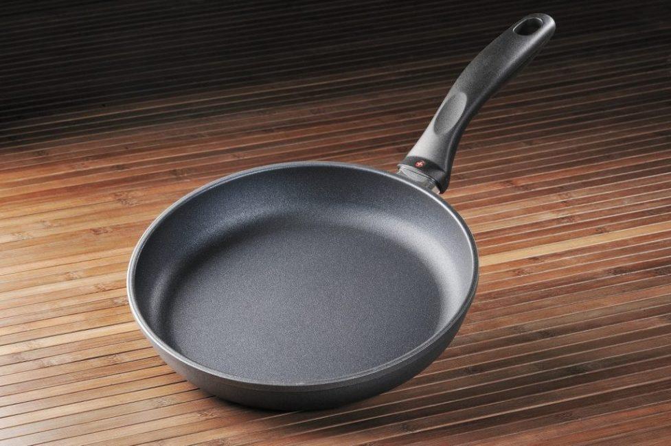 Лучшие сковородки | ТОП-10 Рейтинг + Отзывы