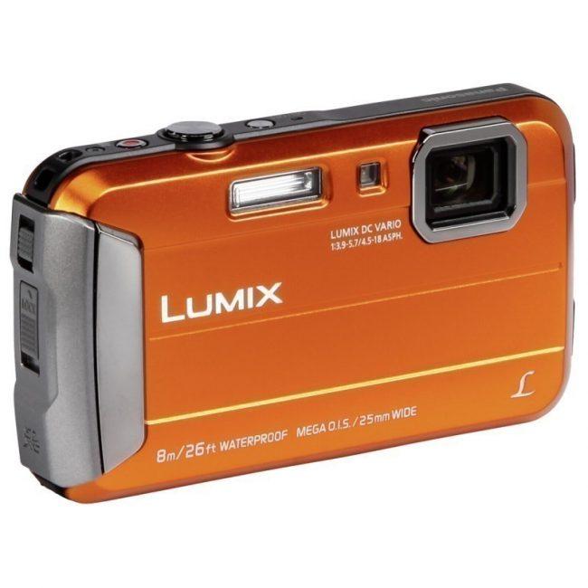 Лучшие фотоаппараты | ТОП-12 Рейтинг + Отзывы