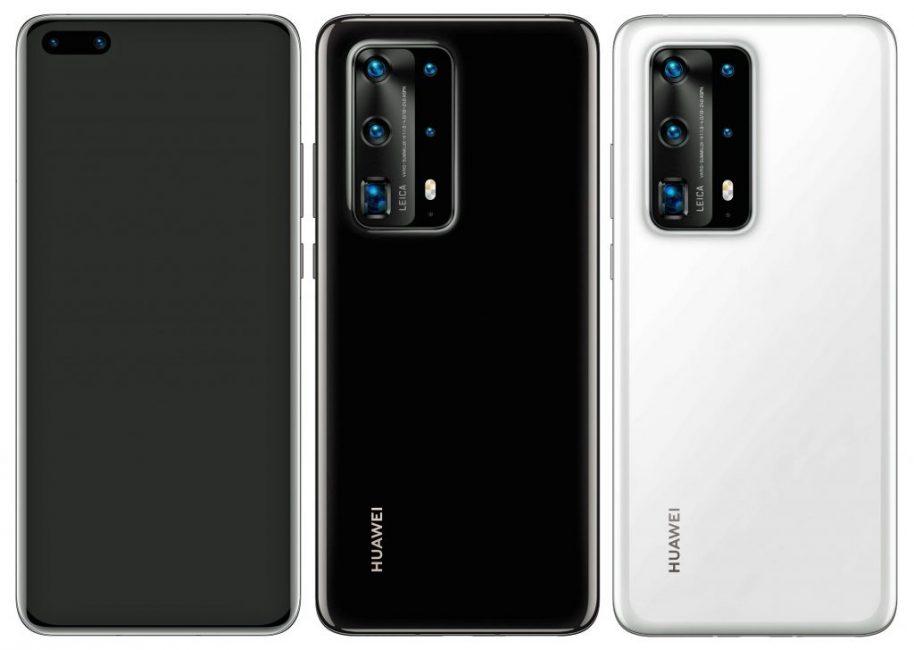 Лучший камерофон | ТОП-10 Рейтинг + Отзывы