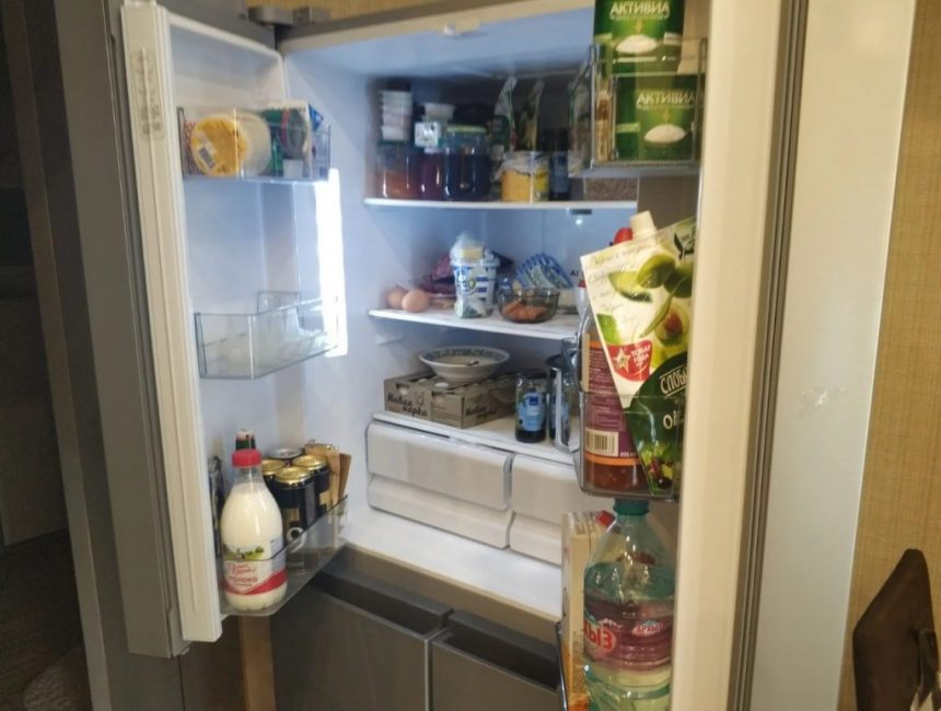 Лучшие холодильники | ТОП-25: Рейтинг +Отзывы