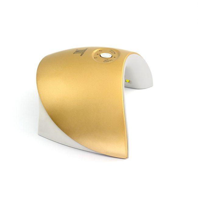 Лучшие лампы для ногтей | ТОП-15 Рейтинг +Отзывы