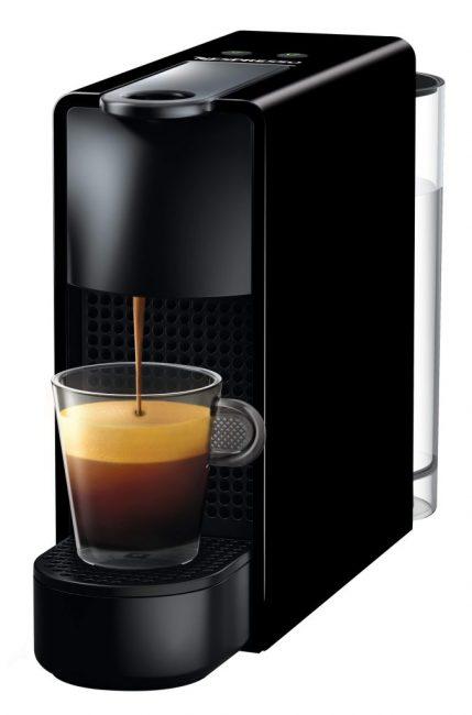 Лучшие кофемашины | ТОП-10 Рейтинг + Отзывы