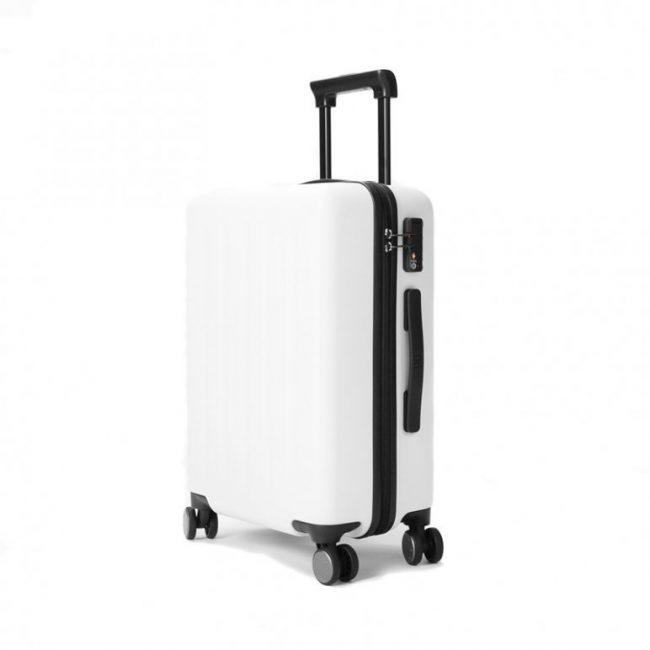 Лучшие чемоданы | ТОП-13 Рейтинг + Отзывы