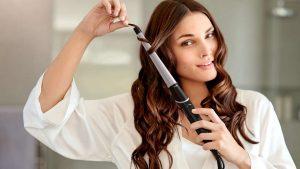 Лучшие плойки для волос | ТОП-10 Рейтинг + Отзывы