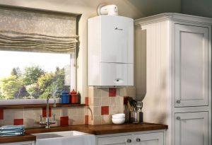 Газовые котлы для отопления дома | ТОП-20: Рейтинг +Отзывы