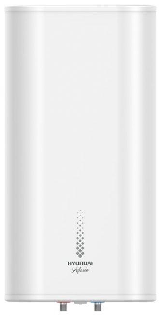 Лучшие накопительные водонагреватели | ТОП-15 Рейтинг +Отзывы