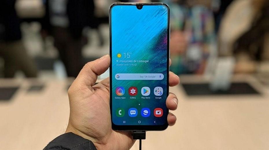 смартфон до 10000 руб
