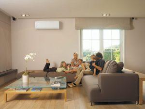 Лучшие кондиционеры для квартиры и дома | ТОП-22: Рейтинг +Отзывы