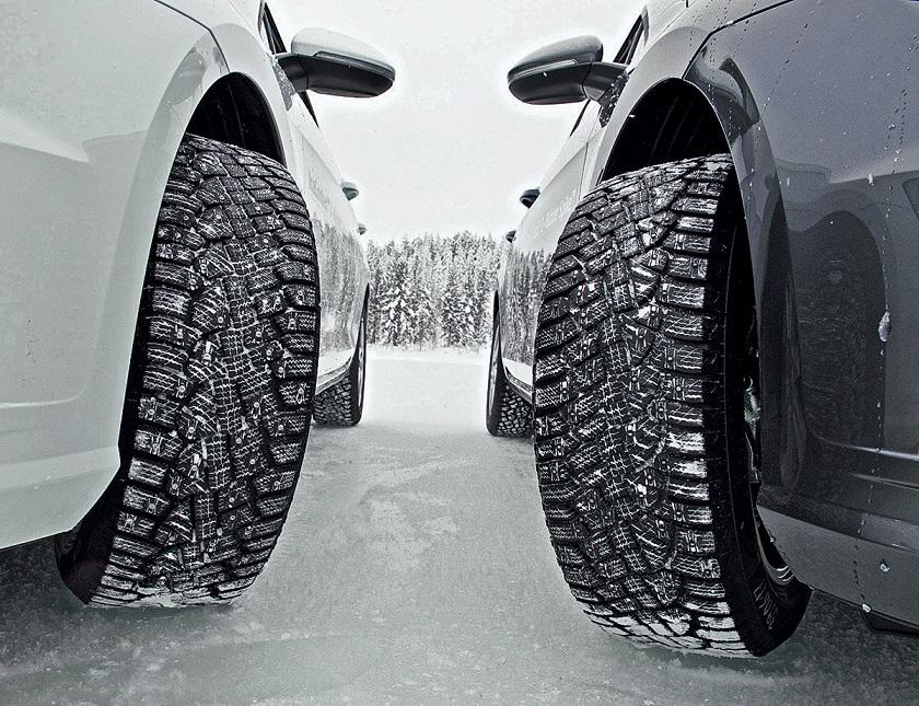 Лучшие зимние шины | ТОП-15 Рейтинг + Отзывы