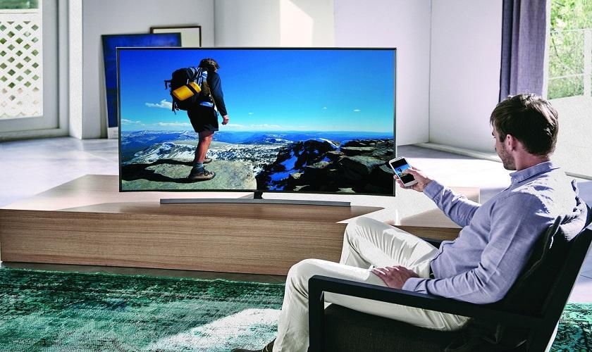 лучшие телевизоры