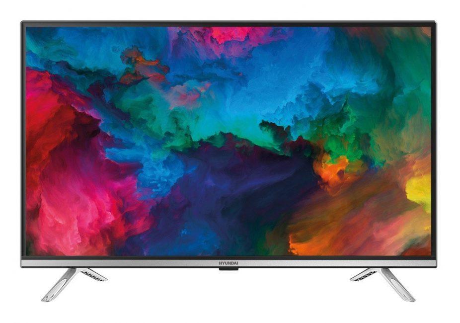 Лучшие телевизоры | ТОП-10 Рейтинг + Отзывы