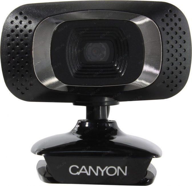 Лучшие веб-камеры | ТОП-12 Рейтинг + Отзывы