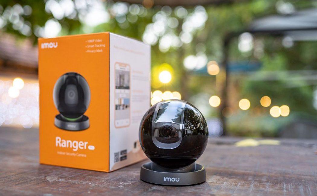 Лучшие Камеры Видеонаблюдения | ТОП-10 Рейтинг + Отзывы