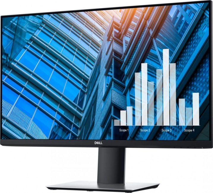 Лучшие мониторы для компьютера   ТОП-15 Рейтинг + Отзывы