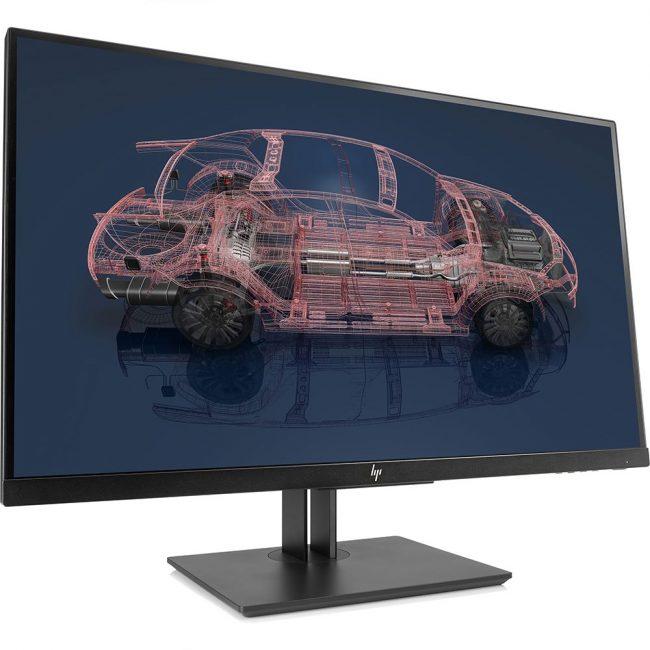 Лучшие мониторы для компьютера | ТОП-15 Рейтинг + Отзывы