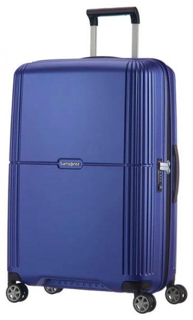 Лучшие чемоданы   ТОП-13 Рейтинг + Отзывы