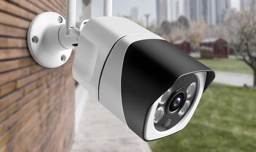 лучшие камеры видеонаблюдения