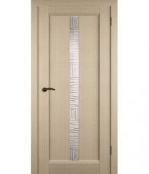 Выбираем и устанавливаем межкомнатные двери: пошаговая инструкция для установки своими руками | 80+ Фото & Видео