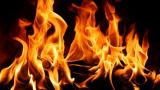 Костровая чаша своими руками: разводим 🔥 огонь, не нанося вреда природе