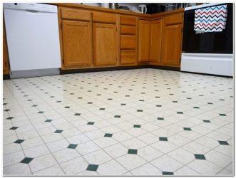 Как выбрать линолеум для кухни и квартиры в целом: виды, классы износостойкости, основы. Рекомендации по установке и выбору для разных типов помещений.