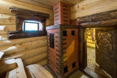 Из чего лучше строить баню: блоков, кирпича, бревен, бруса и других материалов ? Обзор и рекомендации (70 Фото & Видео) +Отзывы
