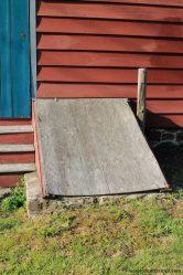 Как сделать погреб в частном доме или на даче своими руками: схемы, пошаговое руководство, правильная вентиляция (55+ Фото & Видео) +Отзывы