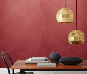 Декоративная штукатурка стен своими руками. Обзор простых решений: как изготовить, как наносить шпаклевку | 115+ Фото & Видео