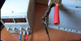 Восстанавливаем аккумулятор самым проверенным и действенным способом❗️